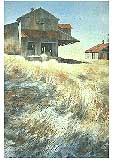 aula de pintura acrílica, instrução arte livre