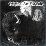 ACEO art gallery, ACEO art for sale, buy original ACEO paintings
