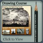 drawing and sketching, wildlife art