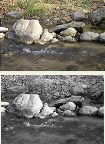 reference photos, rock photo