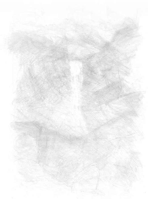 خطوه بخطوه ..... الرسم بالرصاص Nature-art-lesson2