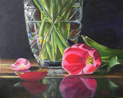 tutorial pintura acrílica da arte, instrução arte livre, aulas de pintura em acrílico