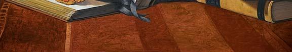 veneza arte demo, como pintar natureza morta